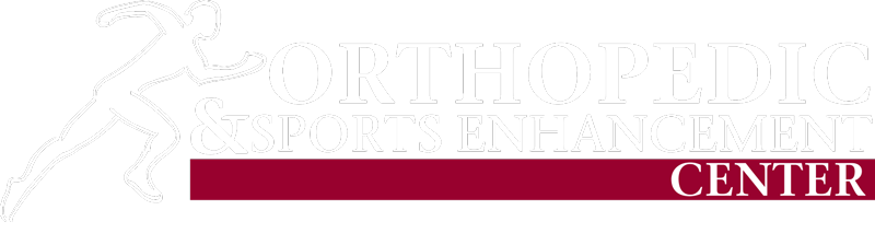 Orthopedic & Sports Enhacement Center | An Affiliate of Advocate BroMenn